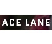 Ace Lane Coupons