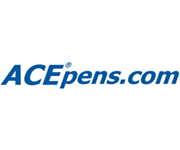 Ace Pens Coupon  Codes
