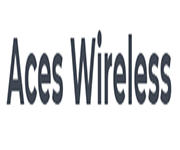 Aces Wireless Coupons
