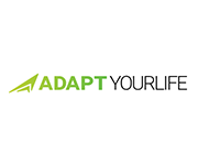 Adapt Your Life Coupons