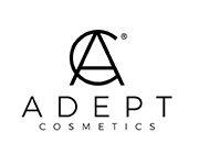 Adept Cosmetics Coupon Codes