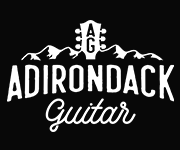 Adirondack Guitar Coupons