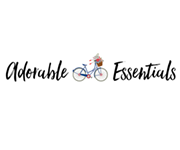 Adorable Essentials Coupon Codes