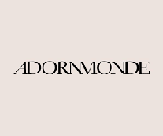 Adornmonde Coupons