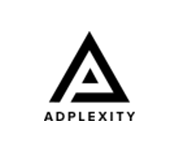 Adplexity Coupon
