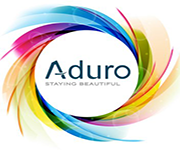 Aduro Skincare Coupons