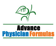 Advance Physician Formulas Discount Codes