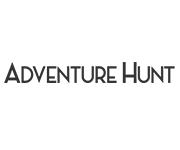 Adventure Hunt Coupons