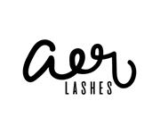 Aer Lashes Coupons