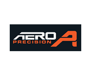 Aero Precision Coupons