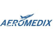 Aeromedix Coupon Codes