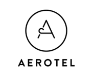 Aerotel US Coupons