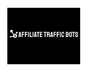 Affiliate Traffic Bot Discount Code