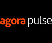 Agorapulse Coupon Codes