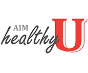 Aim Healthy U Coupons