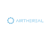 Airthereal Coupon Code