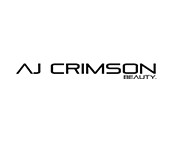 AJ Crimson Coupons Codes