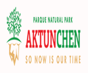 Aktun Chen Coupons