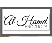 Al Hamd Products Coupons