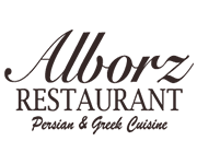 Alborz Restaurant Coupons