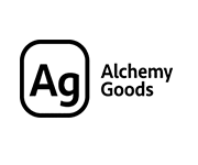 Alchemy Goods Coupons Codes