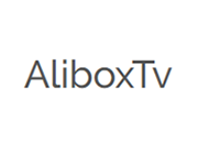 AliboxTv Coupon Codes