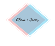 Aliciaandjames Coupons