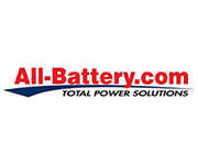 All Battery Coupon Codes