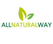 All Natural Way Coupon Codes