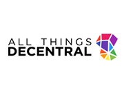All Things Decentral Discount Codes