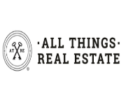 All Things Real Estate Discount Codes