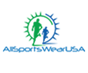 AllSports Wear USA Coupons