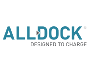 Alldock Discount Codes
