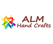 Almhandcraft Coupons