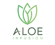 Aloe Infusion Discount Codes