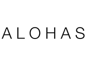 Alohas Sandals Coupons