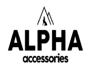 Alpha Accessories Discount Codes
