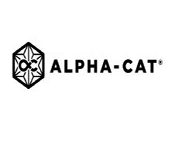 Alpha Puff Coupon Codes