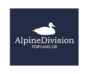 Alpine Division Coupons