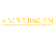 Amber Lyn Chocolates Coupon Codes