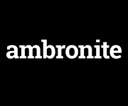 Ambronite Coupon Codes