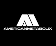 American Metabolix Coupons Codes