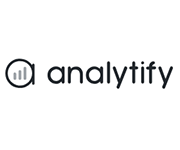 Analytify Discount Codes