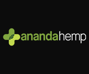 Ananda Hemp Coupons