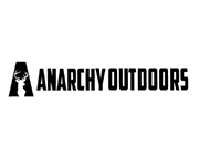 Anarchy Outdoors Coupon Codes