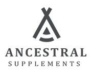 Ancestral Supplements Discount Codes