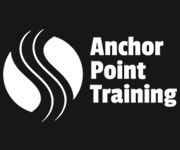 Anchor Point Training Coupons