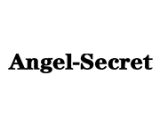 Angel Secret Coupons Codes