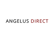 Angelus Direct Coupons