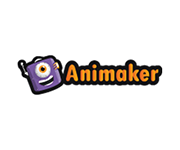Animaker Coupon Codes